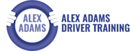 Alex Adams Driver Training