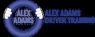 Alex Adams Driver Training
